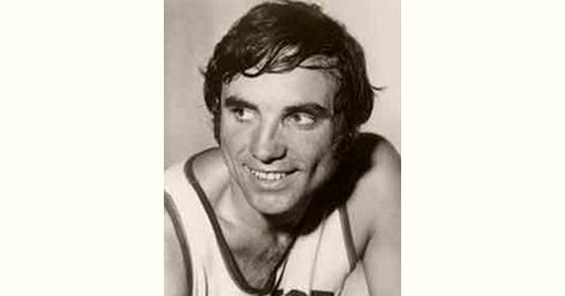 Dave DeBusschere Age and Birthday