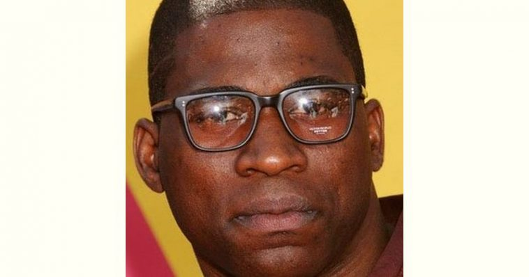 David Banner Age and Birthday