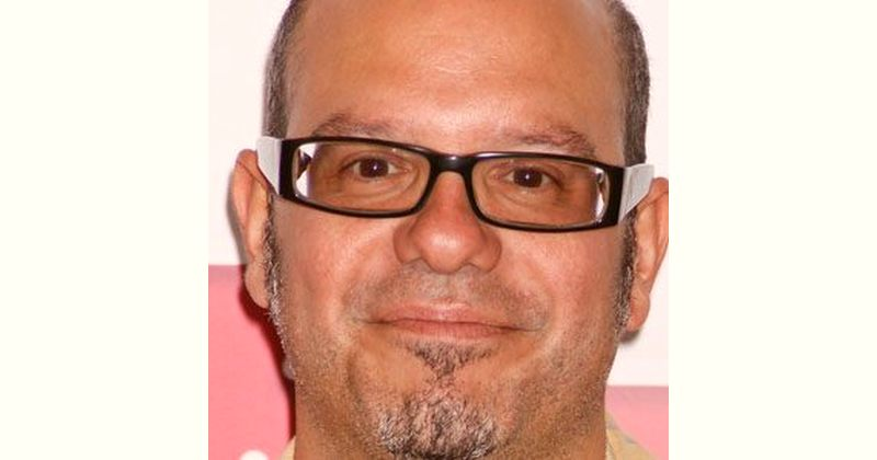 David Cross Age and Birthday