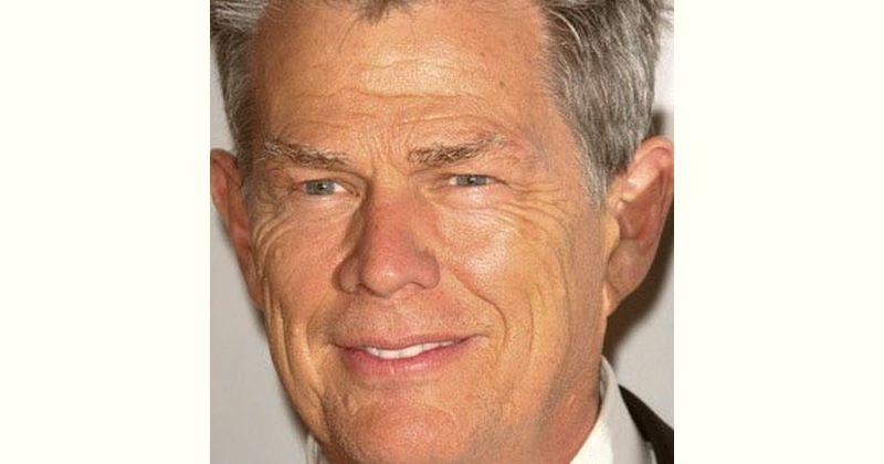David Foster Age and Birthday