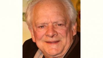 David Jason Age and Birthday