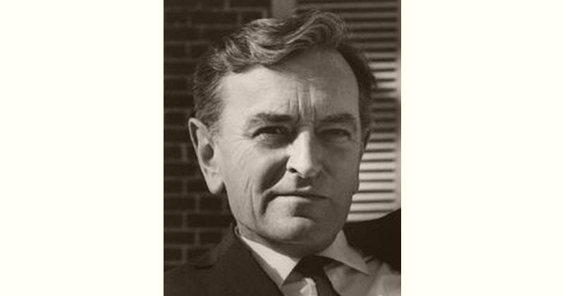 David Lean Age and Birthday