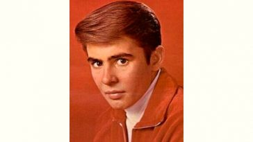 Davy Jones Age and Birthday
