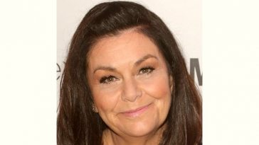 Dawn French Age and Birthday