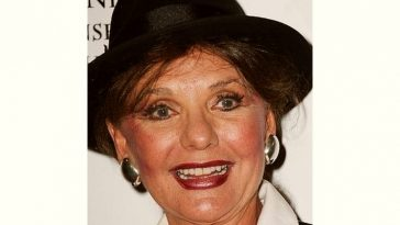 Dawn Wells Age and Birthday