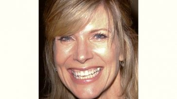 Debby Boone Age and Birthday