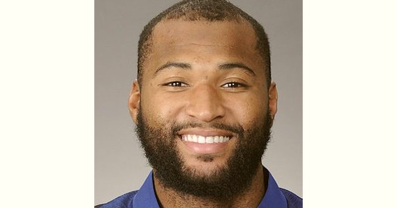Demarcus Cousins Age and Birthday