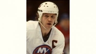 Denis Potvin Age and Birthday