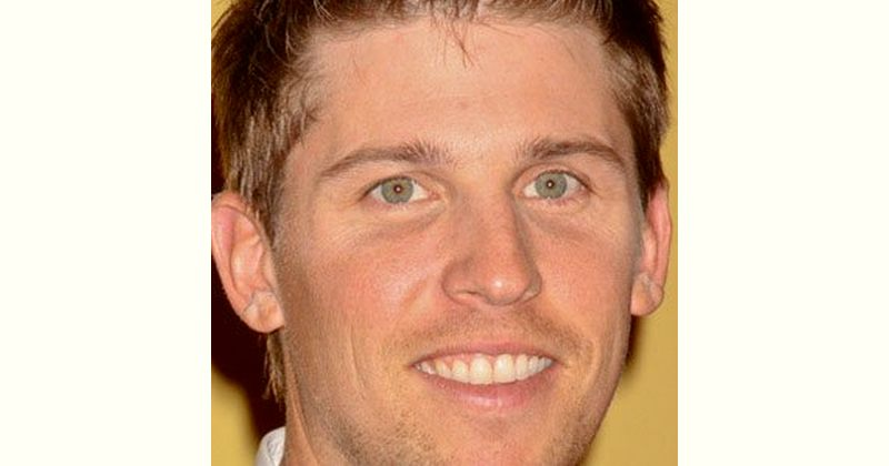 Denny Hamlin Age and Birthday
