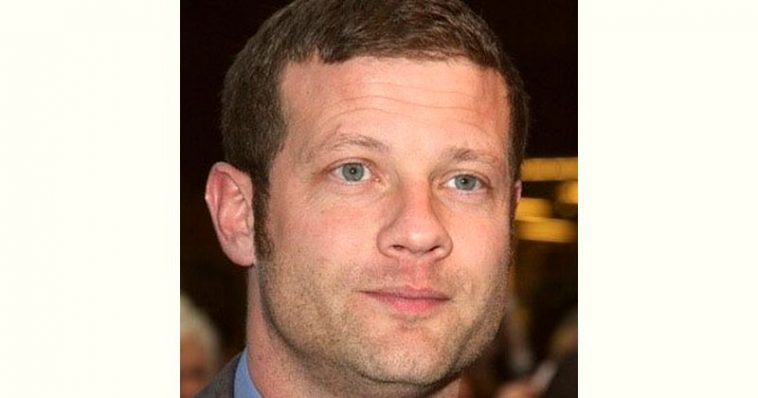Dermot Oleary Age and Birthday
