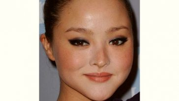 Devon Aoki Age and Birthday