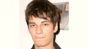 Devon Bostick Age and Birthday