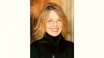 Diane Keaton Age and Birthday