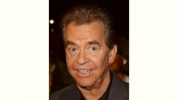 Dick Clark Age and Birthday