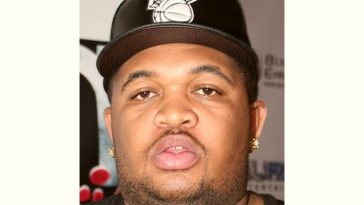 Dj Mustard Age and Birthday