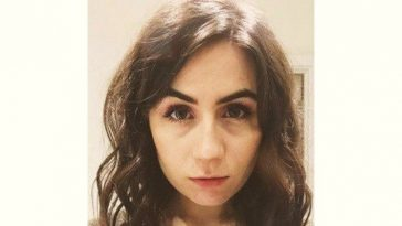 Dodie Clark Age and Birthday