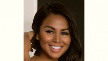 Dolly Castro Age and Birthday