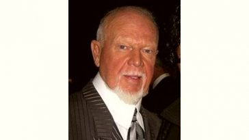 Don Cherry Age and Birthday