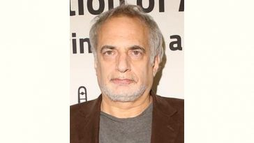 Donald Fagen Age and Birthday