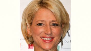 Dorinda Medley Age and Birthday