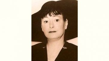 Dorothy Parker Age and Birthday