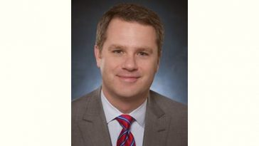 Doug McMillon Age and Birthday