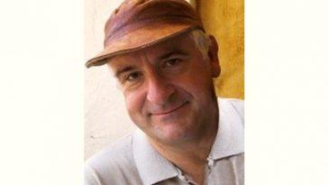 Douglas Adams Age and Birthday