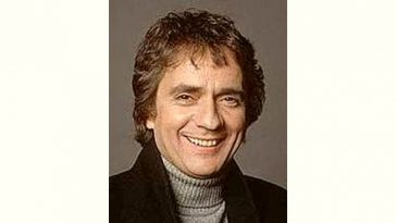 Dudley Moore Age and Birthday