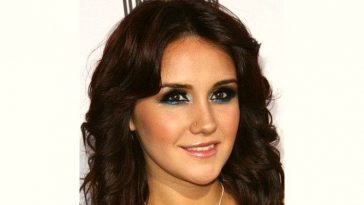 Dulce Maria Age and Birthday