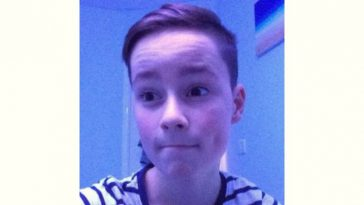 Durv Age and Birthday