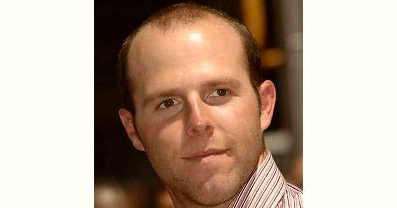 Dustin Pedroia Age and Birthday