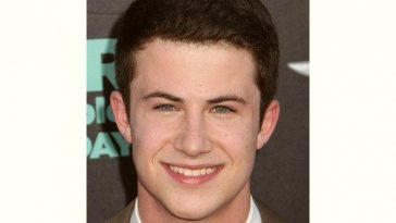 Dylan Minnette Age and Birthday