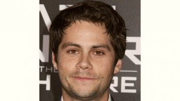 Dylan Obrien Age and Birthday