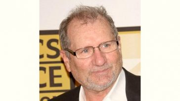 Ed Oneill Age and Birthday
