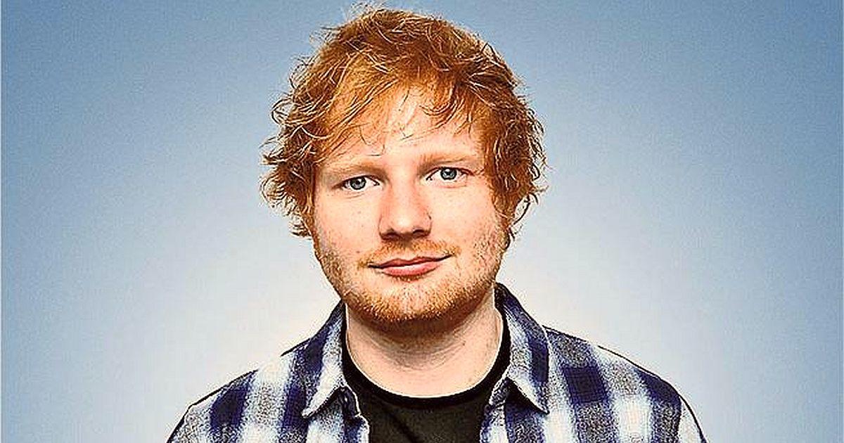 Ed.Sheeran