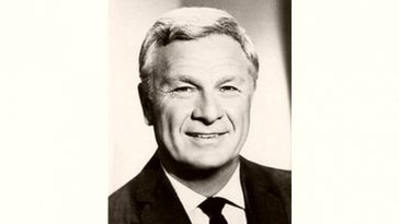 Eddie Albert Age and Birthday