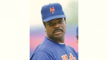 Eddie Murray Age and Birthday