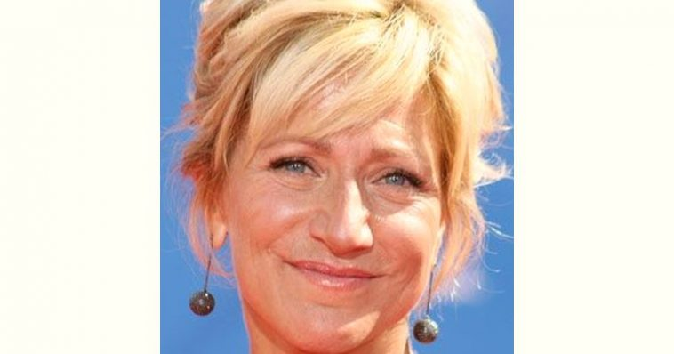 Edie Falco Age and Birthday