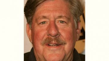 Edward Herrmann Age and Birthday