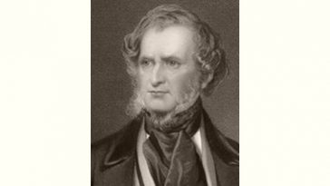 Edward Smith-Stanley Age and Birthday