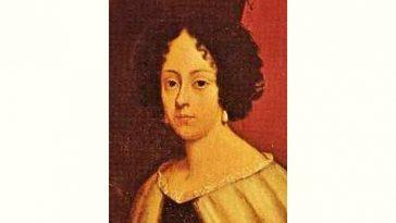Elena Cornaro Piscopia Age and Birthday