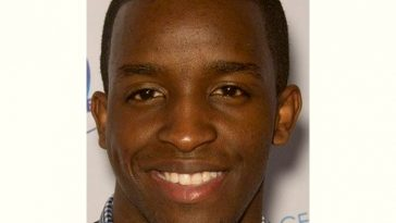 Elijah Kelley Age and Birthday