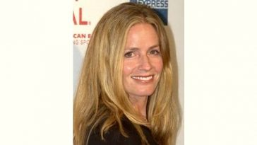 Elisabeth Shue Age and Birthday