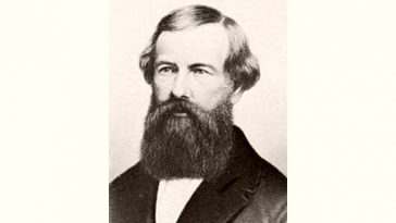 Elisha Otis Age and Birthday