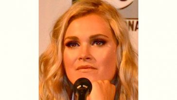 Eliza Taylor Age and Birthday