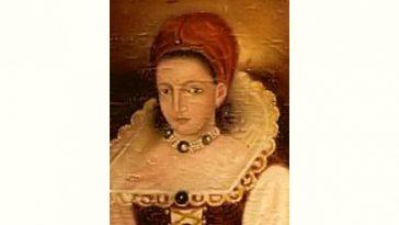 Elizabeth Báthory Age and Birthday