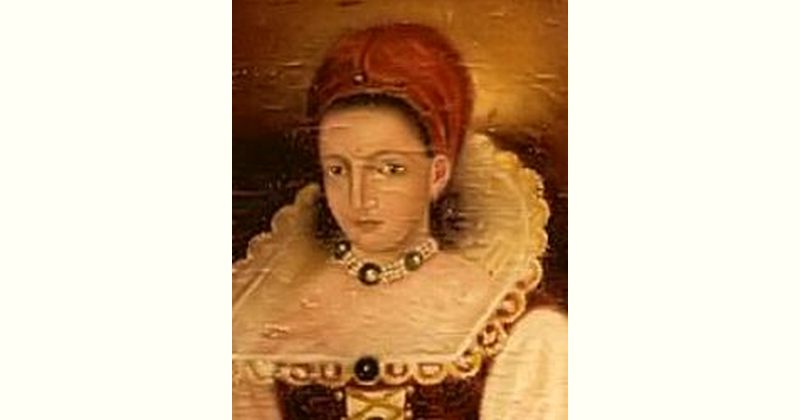 Elizabeth Báthory Age and Birthday
