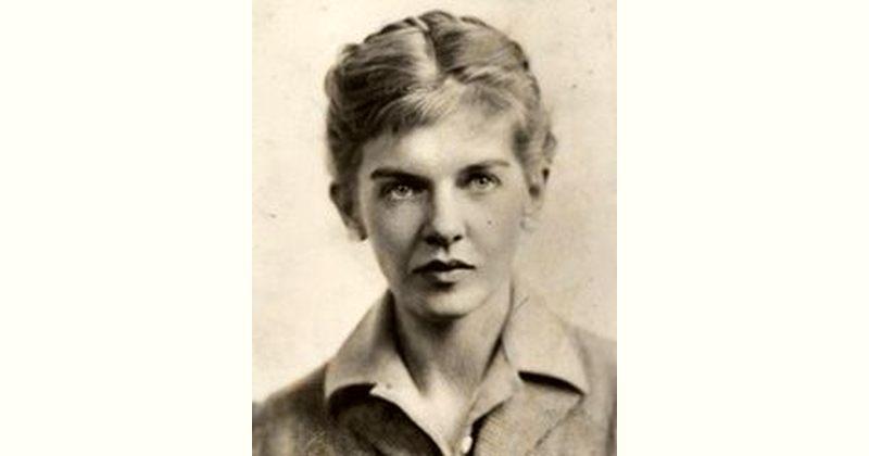 Elizabeth Smart Age and Birthday