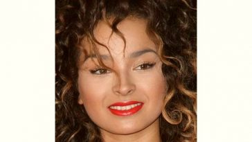 Ella Eyre Age and Birthday