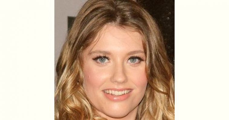 Ella Henderson Age and Birthday